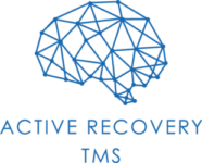 active recovery logo
